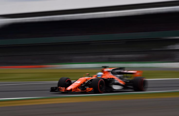 Le petit coup de génie de Fernando Alonso http://olaaasports.com/fr/formule-1/le-petit-coup-de-genie-de-fernando-alonso/?utm_campaign=crowdfire&utm_content=crowdfire&utm_medium=social&utm_source=pinterest