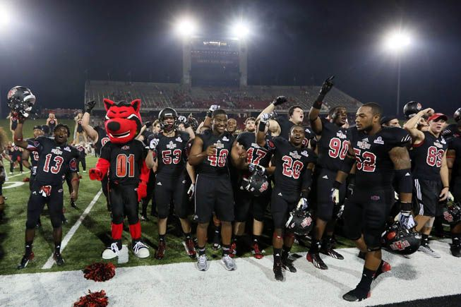 arkansas state red wolves football   Arkansas State, Iowa State Schedule 2024-25 Football Series