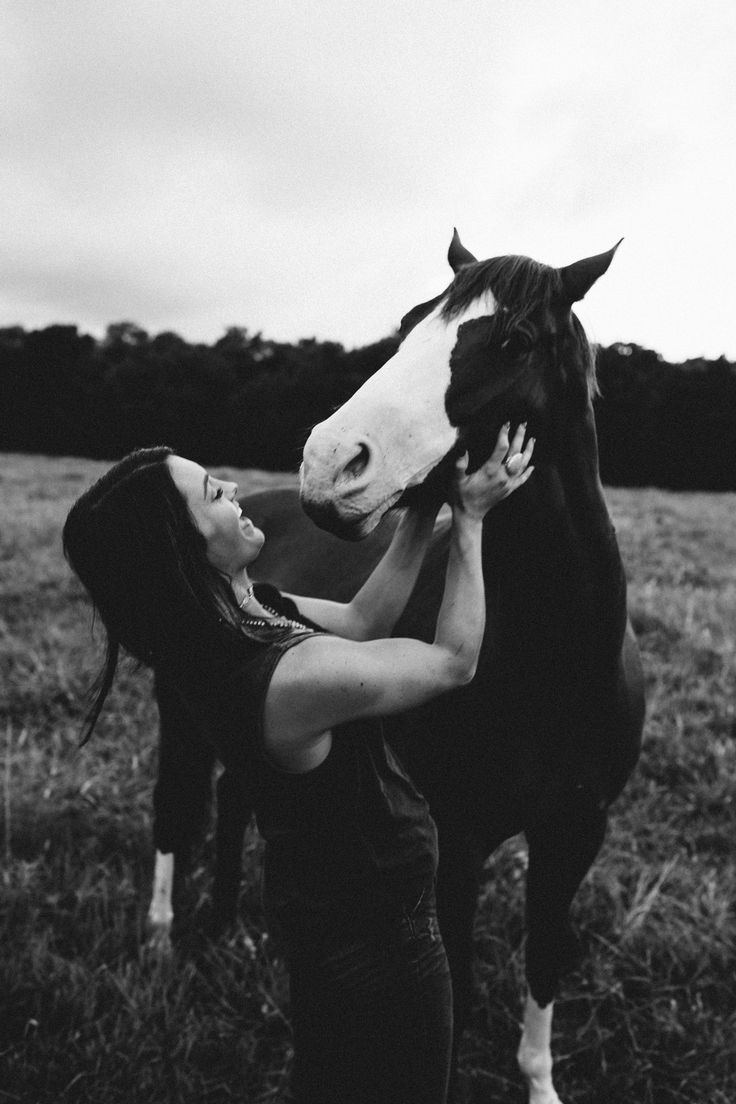 Boho style. Horse photography. josieengland.com Agriculture photography. Horses fill the heart. Josie England Photography.