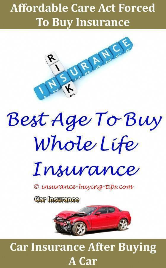 If You Are Thinking Abut Changing Jobs Try To Wait Until After Your Loan Approval Process Is Over Check O Car Insurance Dental Insurance Buy Health Insurance