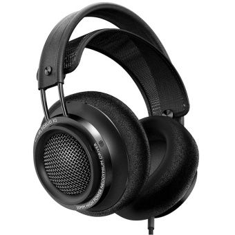 รีวิว สินค้า Philips Fidelio Over-Ear Indoor Headphones # X2/00 (Black) ⛄ ซื้อ Philips Fidelio Over-Ear Indoor Headphones # X2/00 (Black) ลดสูงสุด | promotionPhilips Fidelio Over-Ear Indoor Headphones # X2/00 (Black)  ข้อมูลทั้งหมด : http://shop.pt4.info/pKrAi    คุณกำลังต้องการ Philips Fidelio Over-Ear Indoor Headphones # X2/00 (Black) เพื่อช่วยแก้ไขปัญหา อยูใช่หรือไม่ ถ้าใช่คุณมาถูกที่แล้ว เรามีการแนะนำสินค้า พร้อมแนะแหล่งซื้อ Philips Fidelio Over-Ear Indoor Headphones # X2/00 (Black)…