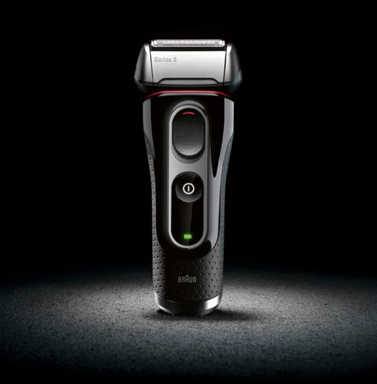 25 Best Ideas About Braun Shaver On Pinterest Braun