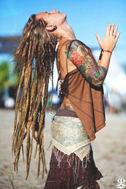 31 Best Bohemian Interior Design Ideas: 31 Best Images About Hippie On Pinterest