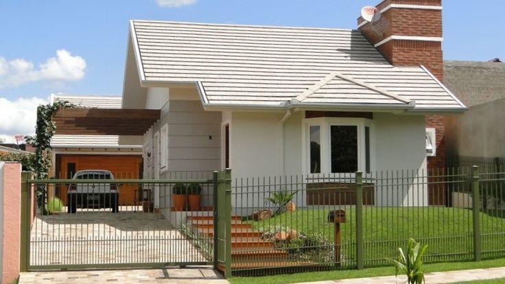 O telhado de uma casa é uma das partes mais importantes de uma construção. Claro, é graças a ele que nossa casa está protegida dos intemperes, mas não é só isso. Eles representam um dos investimentos mais caros de uma obra e merecem...