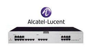 Sistem pentru Call Center Alcatel Basic Call