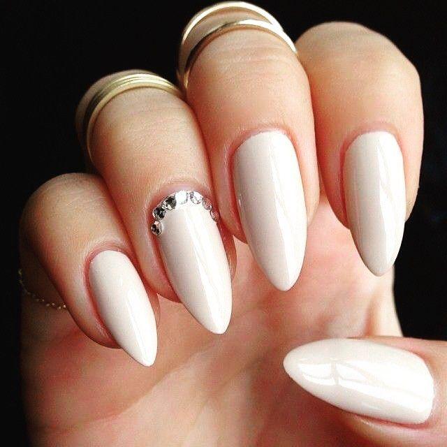Perfect!!  .  #nails #nailswag #nailsofinstagram #nailart #nails2inspire #nailstagram #love #instanails #nailpolish #nail #glitter #nailsoftheday #nailporn #cute #nailaddict #naildesign #fashion #pretty #notd #instagood #beauty #beautiful #stylish #styles #style #pink #photooftheday #nailartist #nailartaddict #girls by pamsc_x3