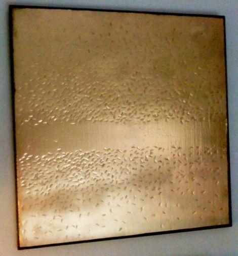 Padrevecchi_O.p, Llora el Dorado on ArtStack #padrevecchi-o-p #art