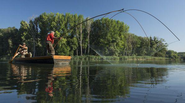 fishing #ryeisland #kukkonia #zitnyostrov #slovakia #fishing