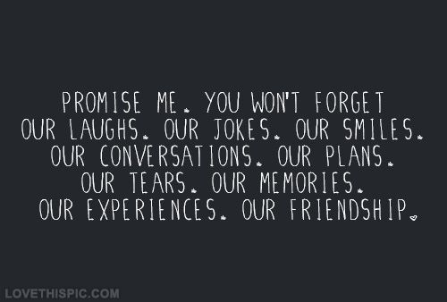 Promise quote love quotes quotes quote girl quotes quotes and sayings image quotes picture quotes