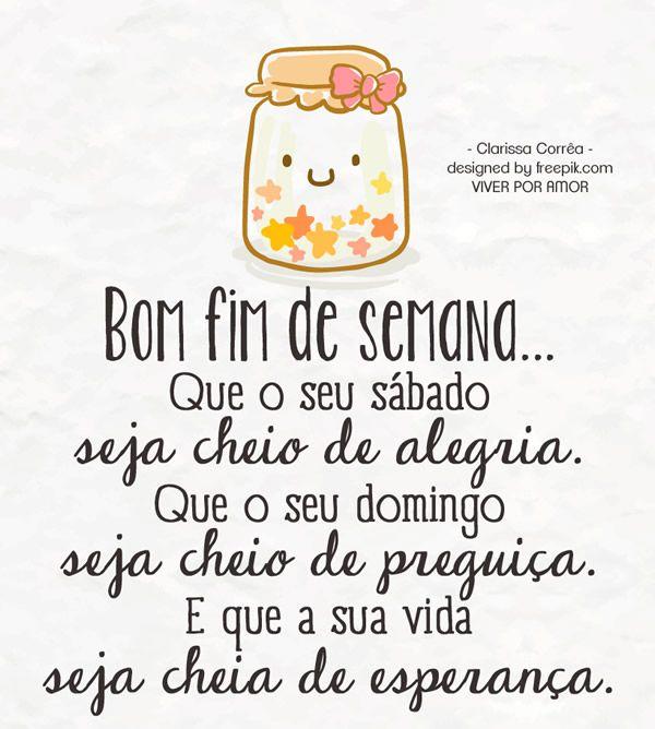 ALEGRIA DE VIVER E AMAR O QUE É BOM!!: DIÁRIO ESPIRITUAL #16 - 16/01 - Obediência