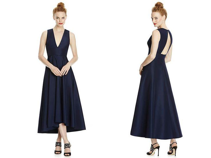 37 best Ideas images on Pinterest   Bridesmaid dress, Bridesmaid ...