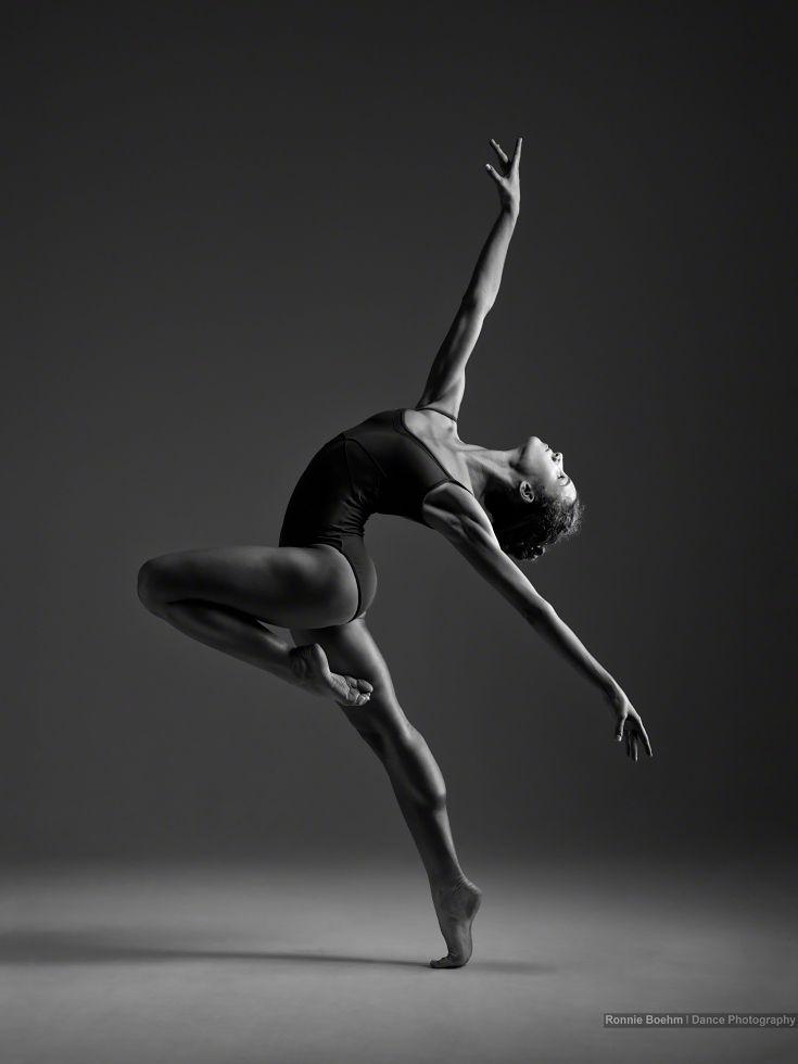 seguir dançando