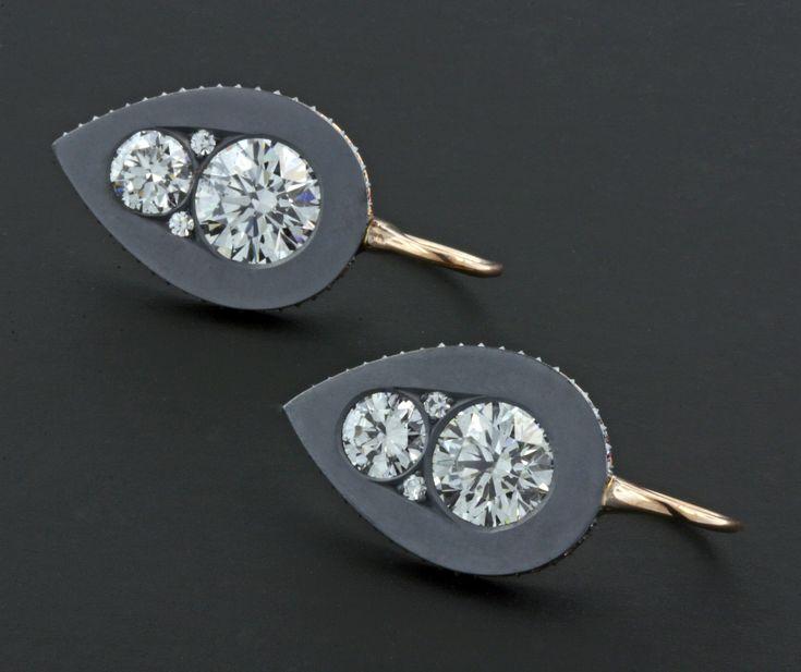 Jewelry de  25 best Taffin Cufflinks images on Pinterest | Cufflinks, Givenchy ...