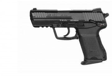 118 Best Hk Guns Images On Pinterest Hand Guns Guns And Gun