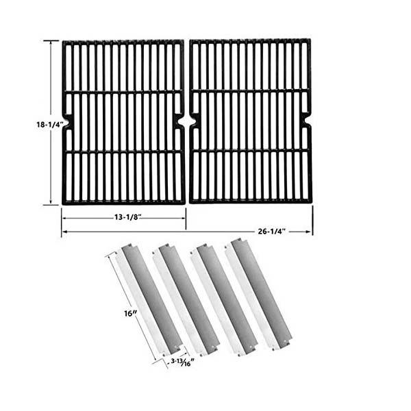 poet obrzkov na tmu charbroil gas grill parts na pintereste 17 najlepch - Char Broil Gas Grill Parts