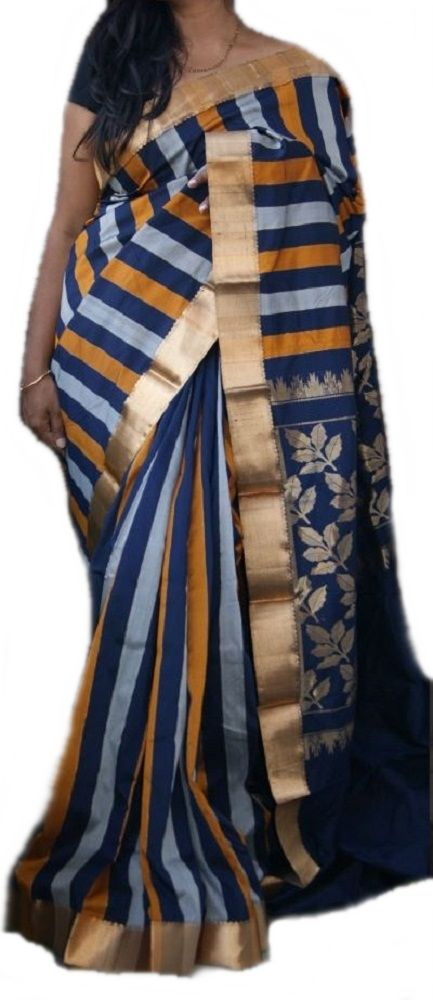Online Indian Sarees Models PHotos for Wedding Designs Collection 2013: Uppada Sarees Photos Images Pictures 2013