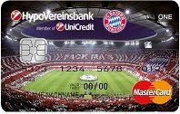 Exklusiver Zugriff auf Sonderkontingente von Tickets für alle FC Bayern München Heimspiele. Girokonto mit Pfiff