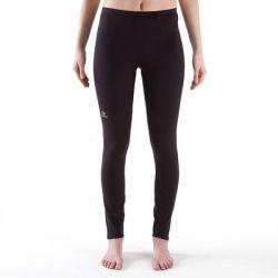 Collants Running Running, Trail, Athlétisme - Collant running femme isolate essential KALENJI - Vêtements running