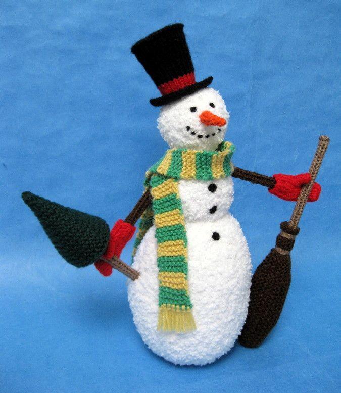 Despicable Me Christmas Ornaments