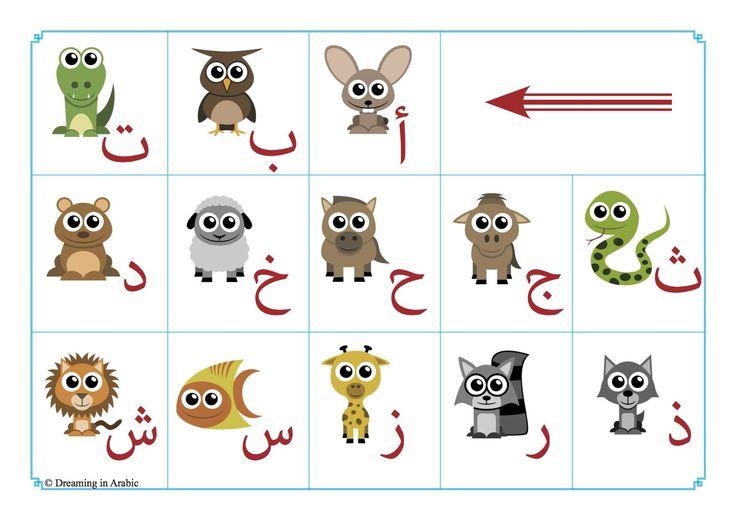 27 best teaching alif baa taa images on pinterest arabic alphabet learning arabic and arabic. Black Bedroom Furniture Sets. Home Design Ideas