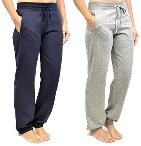 2Pk Ladies Tom Franks Sport Gym Jogging Pants Fashion LRG-Navy-Grey  Price… http://www.uksportsoutdoors.com/product/under-armour-womens-hg-alpha-corsair-black-x-large/