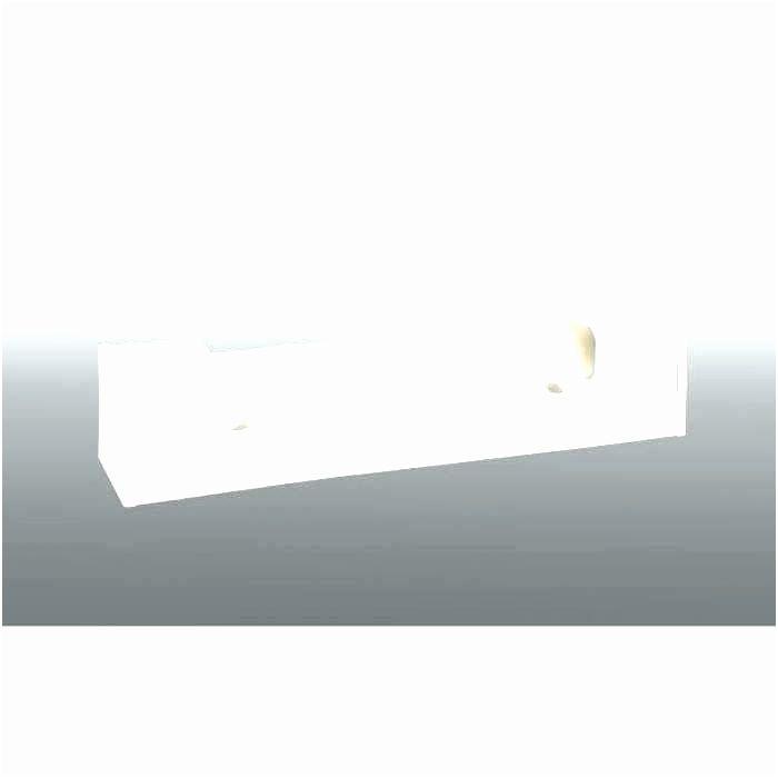 12 Authentique Eclairage Exterieur Avec Detecteur De Mouvement Brico Depot Pictures