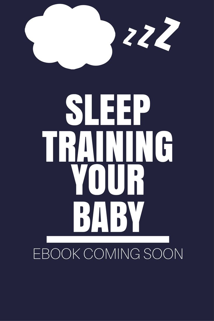 Are you a #Mombie? AKA a mom-zombie? Are you #SleepDeprived? Do you wish your baby could sleep through the night? Let me help you! My #SleepTraining methods have transformed my LIFE! Catching up on the ZzZ's has really made me a better mom, and my baby much happier! Get notified when this #ebook goes live!!