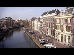 ▶ Jochem Myjer - Lalala Leiden - YouTube