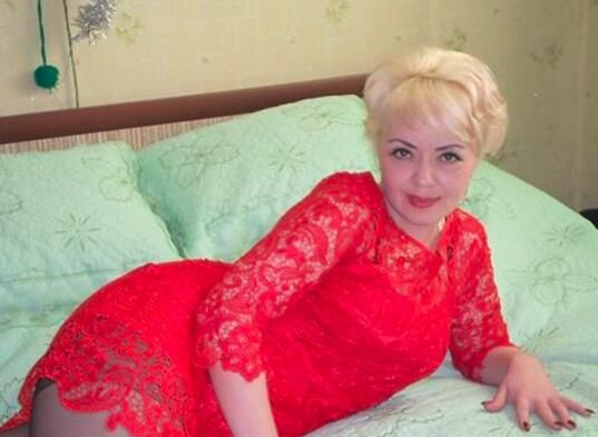 Dating service for people over 40 in seoul