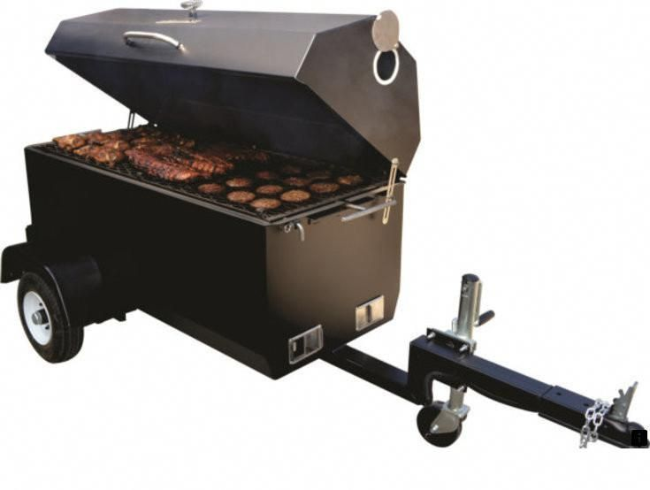 Just Click The Link For More Weber Grills On Sale Click The Link To Learn More Viewing The Website Is Worth Your Time Grilling Grill Sale Built In Grill