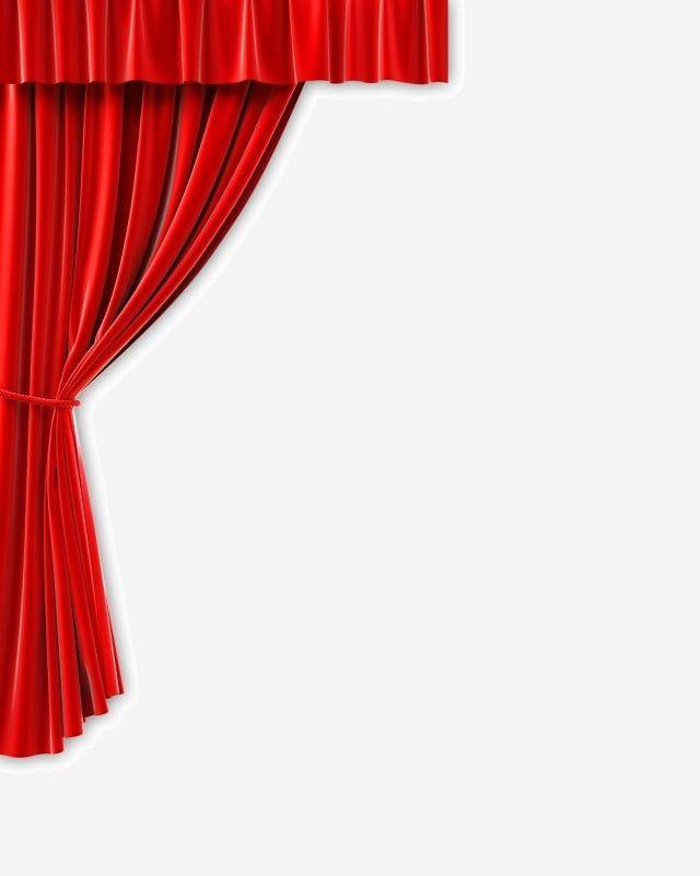 Red Curtain Stage Curtain Curtain Red Krasnyj Zanaves Scenicheskij Zanaves Zanaves Png I Psd Fajl Png Dlya Besplatnoj Zagruzki Stage Curtains Red Curtains Curtains Vector
