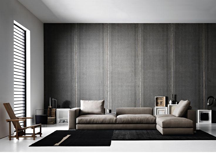 Ananta Class | Sofa von Saba Italia | Sofas
