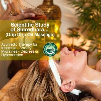 Natural Treatment For Neurosis
