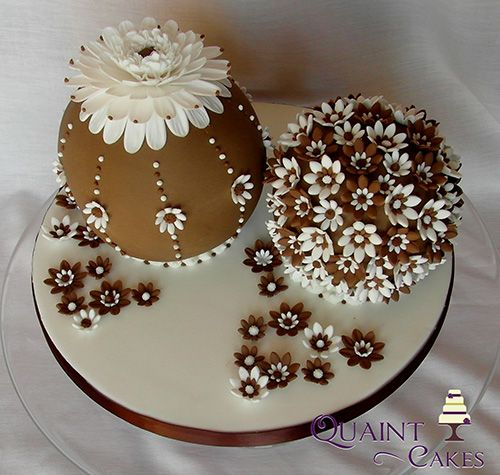 1000+ images about Round Cakes on Pinterest