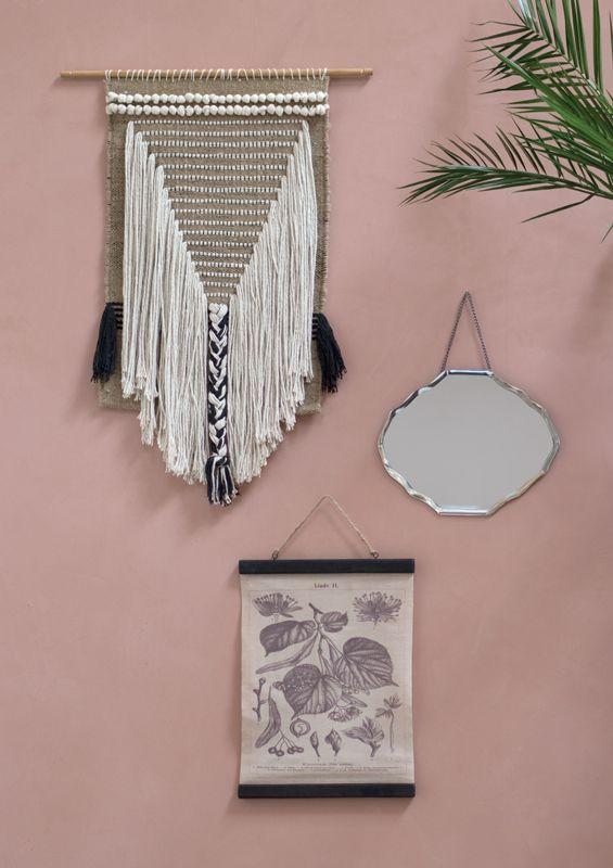 A.U Maison AW16. #aumaison #interior #homedecor #styling #danishdesign #walldecor #mirror #rug