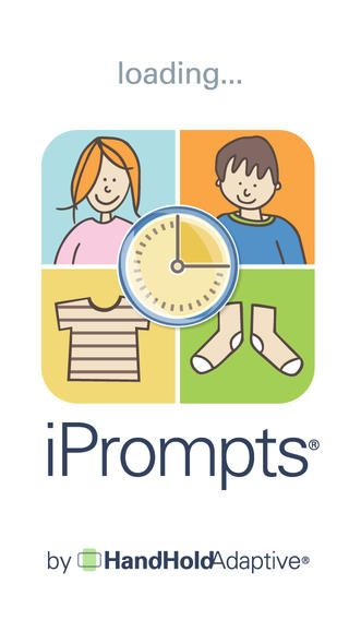 special education writing prompts The effects of using visual prompts, tracing, and  the two participants attended a self-contained special education classroom  name writing, preschool students .