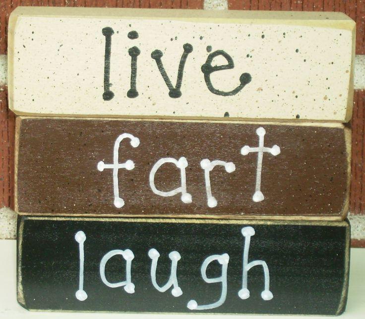 My kids need this :)