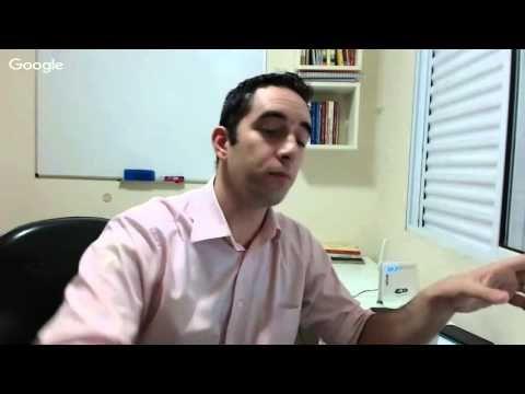 Vender Artesanato pela internet: 3 Atitudes Infalíveis para Transformar Fãs em Clientes - YouTube