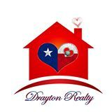 At Drayton Realty, you will be able to search the homes of your choice in New Braunfels. We are one of the leading real estate agencies in TX. Browse our website to get reliable and complete information at just one click.