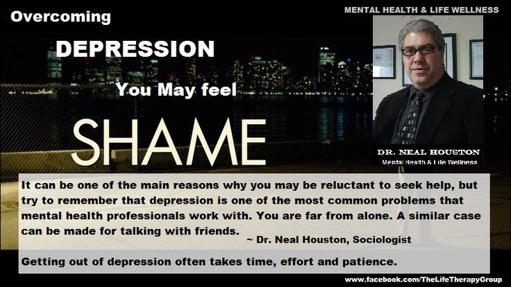 OVERCOMING DEPRESSION ~ Dr. Neal Houston, Sociologist (Behavior Modification Specialist) Education - Awareness / Mental Health - Life Wellness - ✔ Share ✔ Like ✔ Tag ✔ Comment✔ - Please feel free to share this post with anyone who is looking for a little direction in life.