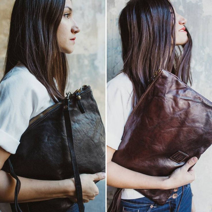 10 отметок «Нравится», 4 комментариев — Stalowa Boutique (@stalowa_boutique) в Instagram: «#najlepsze_skorzane_torby #timeless #leather #bags #craftsmanship fot. @sebasphoto»