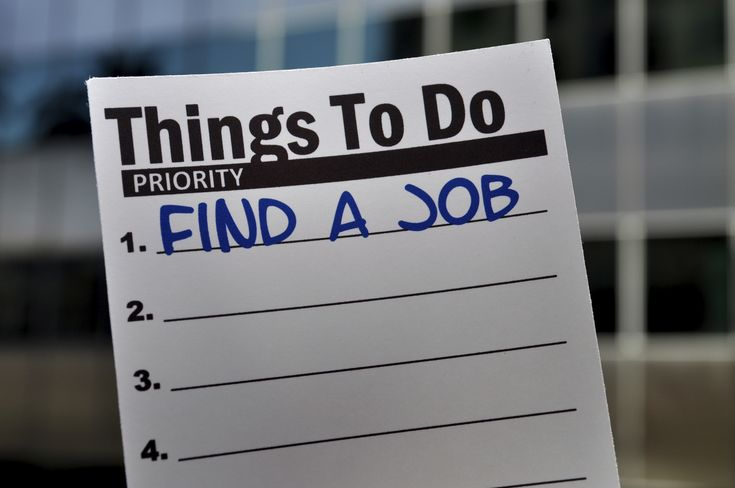 telecommute writing jobs