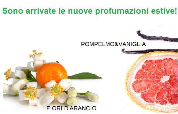 Visita il link per info ;) https://www.monterosawicks-store.com/tutto-per-candele-fai/fragranze-colori/fragranze-c-31_2_11.html
