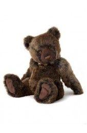 Charlie Bears Dallinger