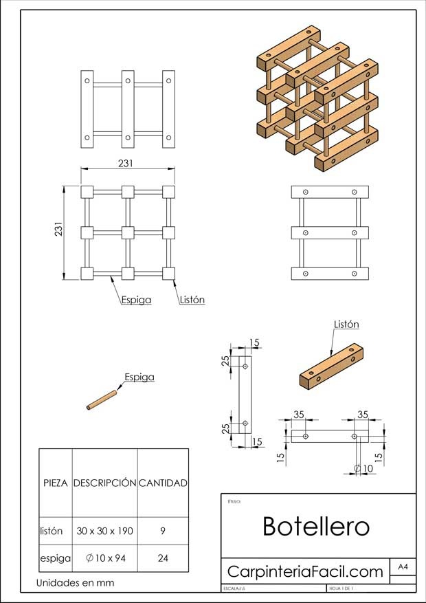 5977 best c 39 est du propre images on pinterest storage. Black Bedroom Furniture Sets. Home Design Ideas