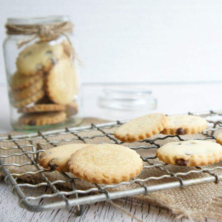 #RecipeoftheDay: Basic Biscuit Dough by oldsheila