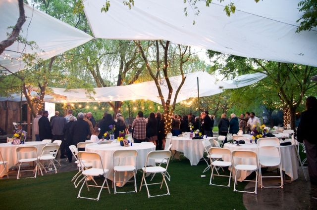 17 Best Images About Real Houston Weddings On Pinterest: 17 Best Images About TENT ALTERNATIVES On Pinterest