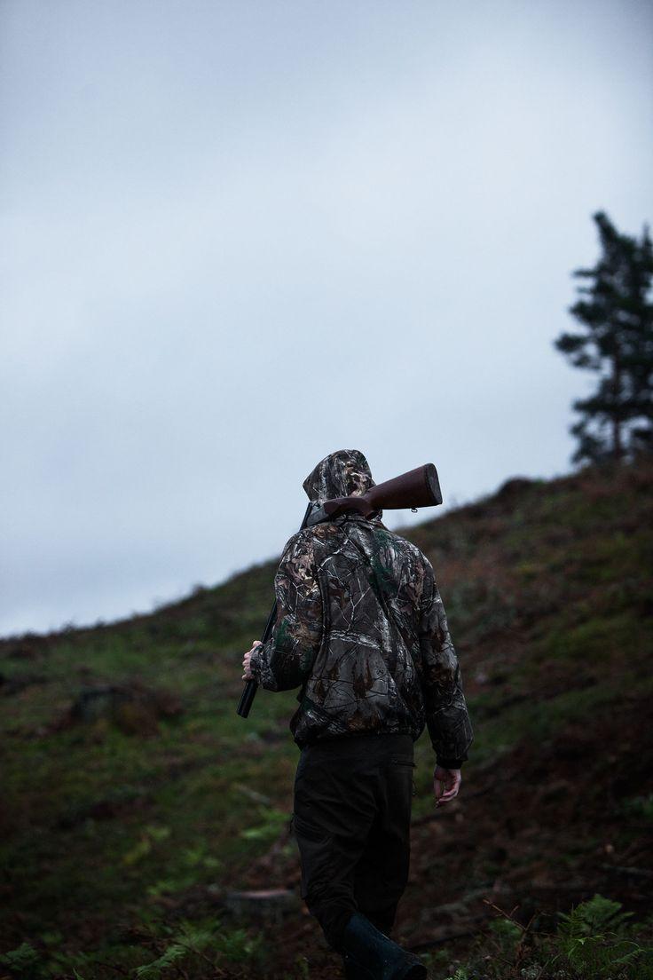© fotograf John Sandlund, Fotograf www.johnsandlund.se, hunting,