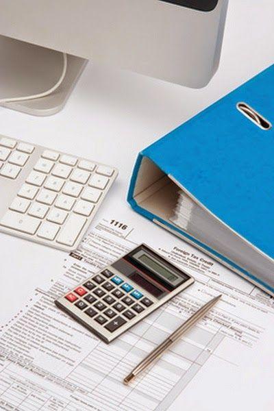 Księgowość dla Firm: Profesjonalna oferta księgowa