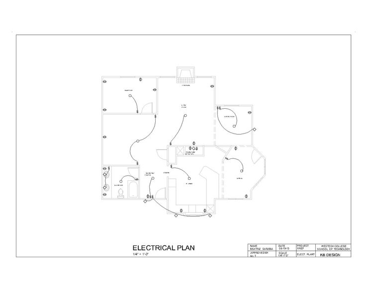 autocad electrical drawings free download woodworking. Black Bedroom Furniture Sets. Home Design Ideas
